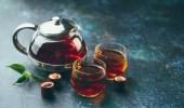 فوائد صحية هامة يحققها الشاي