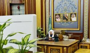 """""""الشورى"""" يصوت على تشريع لمعالجة تعثر المشروعات الحكومية"""