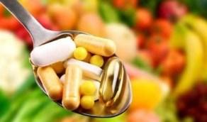 الصحة توجه نصيحة للراغبين في تناول المكملات الغذائية يومياً (فيديو)