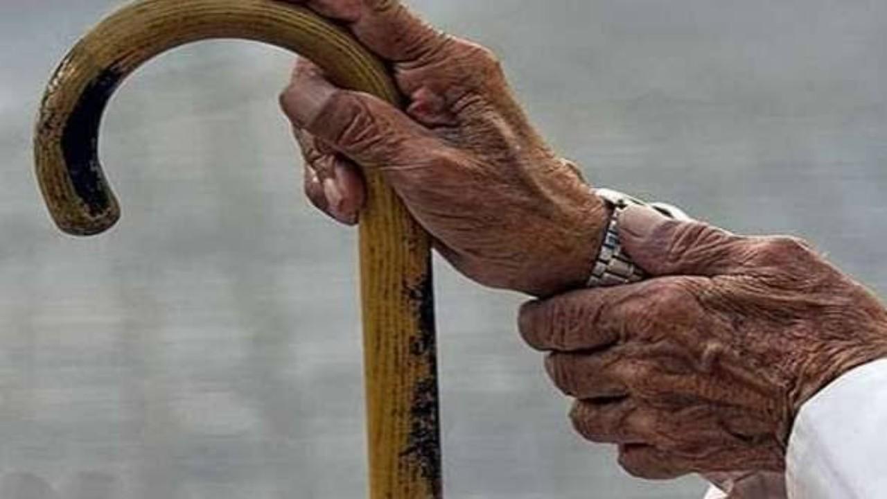 3 أبناء يرفعون قضية حجر ضد والدهم لتبرعه لجهات خيرية