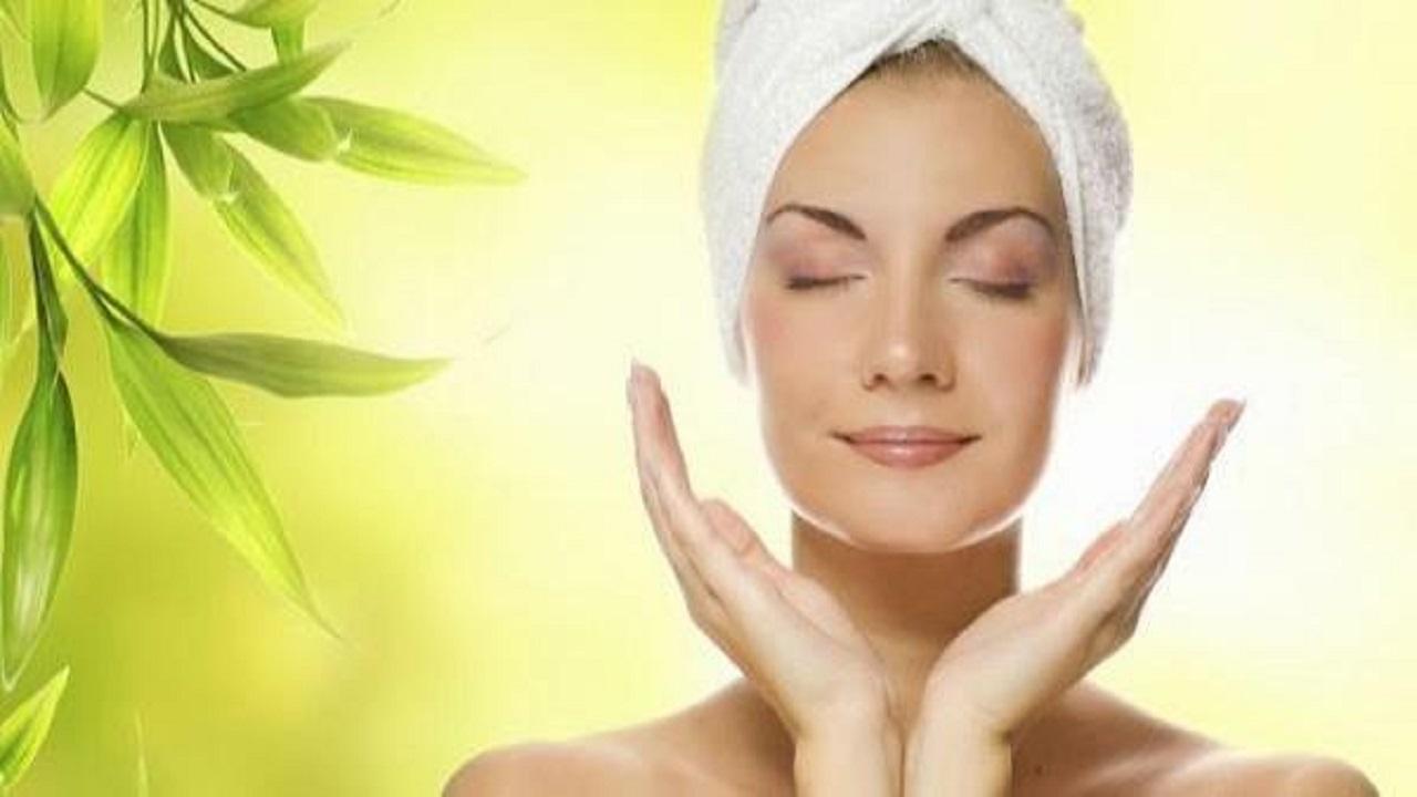 طريقة سهلة لإزالة الشعر ومنع نموه دون ألم