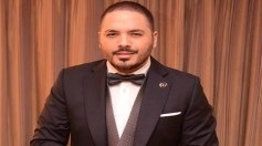 """رامي عياش يثير الجدل : أرفض معاقبة """"المثليين"""""""