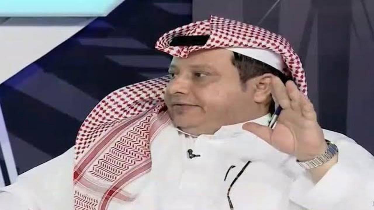محمد أبو هداية: إدارة الاتحاد مطالبة بتسجيل موقف رسمي ضد الحكام المشكوك فيهم