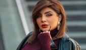 بالفيديو.. تغير كبير في ملامح شيماء علي بأول ظهور لها بعد جراحة الأنف