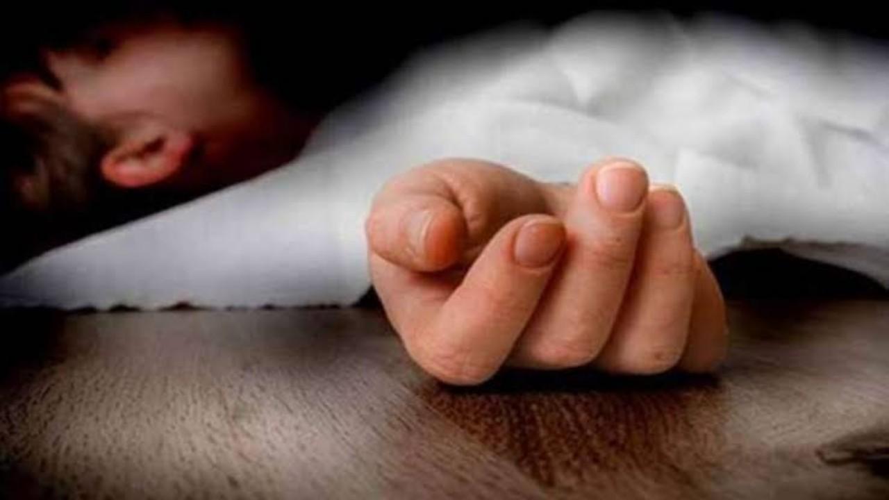 شاب يقتل طفلًا بعدما فشل في اغتصابه