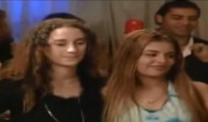 بالصورة..ممثلة مصرية مشردة في الشوارع وتعاني اعتلالات نفسية