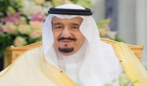 إعفاء محافظ البنك المركزي السعودي من منصبه وتعيين فهد المبارك
