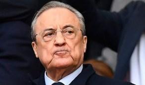 """مبابي يوافق على الانضمام لـ """"ليفربول"""" في حالة واحدة"""