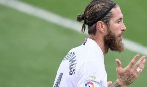 """تطورات أزمة """"راموس"""" مع ريال مدريد"""