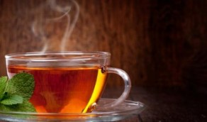 أدوية لا ينصح بتناولها مع الشاي