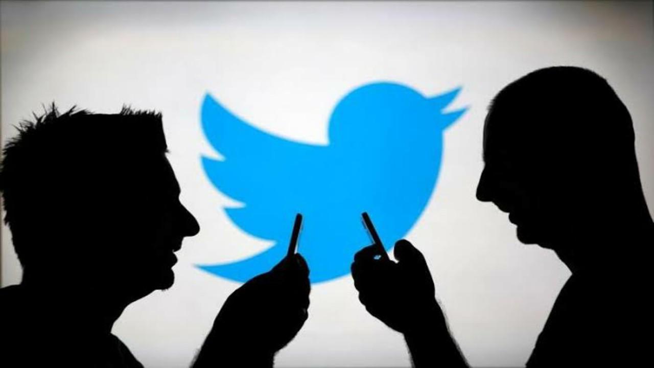 شاهد.. نصائح ذهبيةلكل من تعرض لانتحال الشخصية على مواقع التواصل