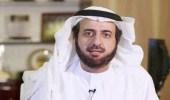 بالفيديو.. أول تعليق من وزير الصحة حول اعتماد المدينة المنورة كمدينة صحية