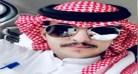 « خالد » يحصل على البكالوريوس من جامعة بيشة