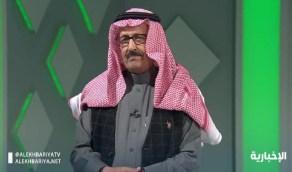 بالفيديو.. قصة مواطن سبعيني يحصل على براءة اختراع دولية في شحن السيارات الكهربائية