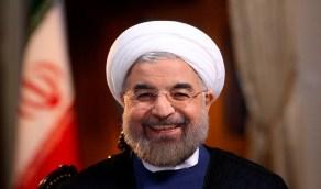 رجل دين إيراني يتهم روحاني بتعاطي المخدرات