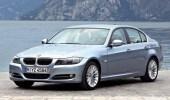 شركة «BMW» تقرر سحب 21 ألف سيارة في روسيا