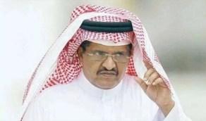 """بعد تصريحات ماجد عبدالله عن النصر..جستنيه: """" لماذا تحدث الاسطورة الآن؟ """""""