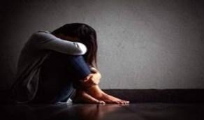 «صالون تدليك» يستغل فتاة قاصر في ممارسة الرذيلة