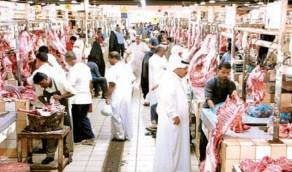 """جولة لـ""""صدى"""" تكشف اسعار اللحوم بأصنافها محلياً وتوقعات السوق"""