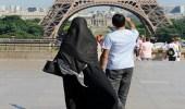 مسؤولة فرنسية تقترح قانونًا لحظر أكبر للحجاب