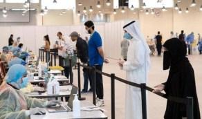 الكويت تعلن اكتشاف إصابتين بفيروس كورونا المتحور