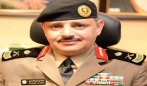 بالفيديو.. تفاصيل تدشين اللواء الأسمري لجمعية «معين» قبل وفاته بأسبوعين