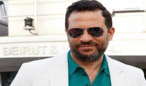 زوجة ماجد المصري تكشف تطورات حالته الصحية بعد إصابته بكورونا