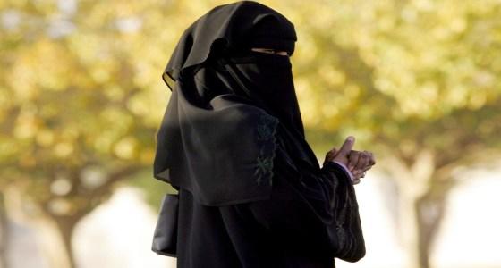 المحكمة تنتصر لطليقة مسؤول بعنيزة بعد رفض إعطائها حقوقها