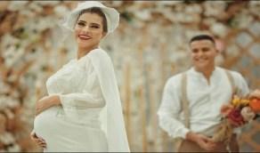 """الإفتاء المصرية تعلق على واقعة """" العروس الحامل """""""