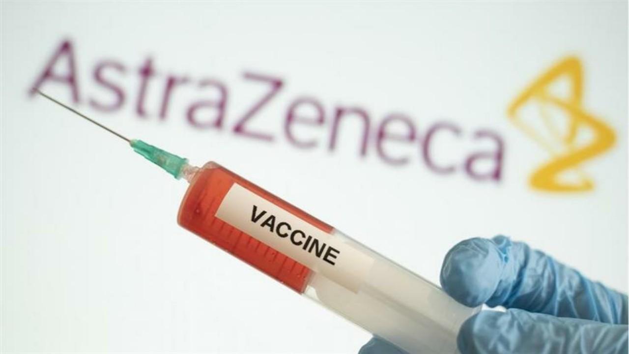 مفاجأة للمواطنين عن لقاحأسترازينيكا المضاد لكورونا