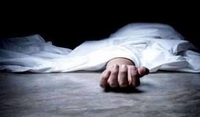 رجل يتزوج طفلة عرفيًا فينتهي بقتله