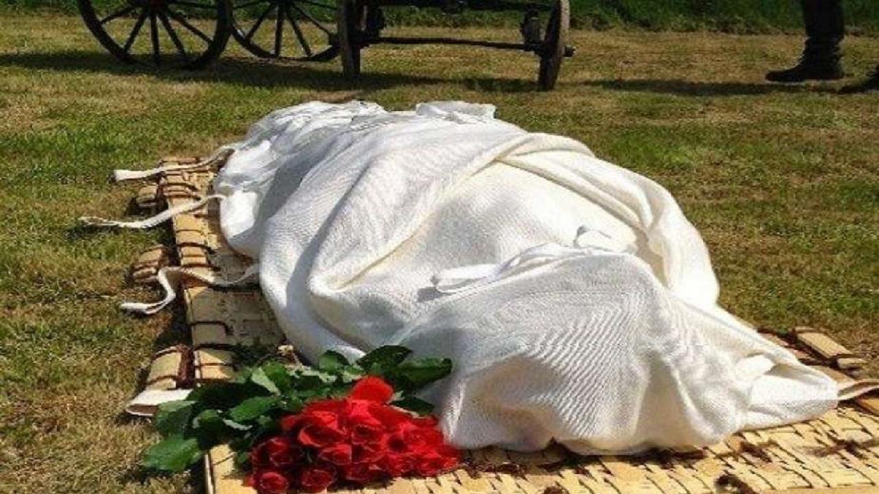 وفاة عروس ووالدتها وشقيقها فجأة بعد ساعات من زفافها