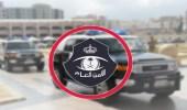 بالفيديو.. الإطاحة ب 6 وافدين تورطوا في اقتحام مقار الشركات ومتاجر المعدات لسرقتها