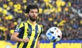 النصر يحسم مصير صفقةمشاريبوف بعد فشله في استخراجالكفاءة المالية