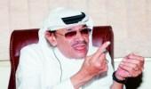 الموت يُغيب عبدالله مناععن عمر ناهز الـ82 عامًا