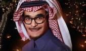 أسعار حفل رابح صقر في أوايس الرياض تثير الجدل بين الجمهور
