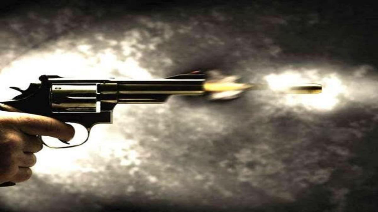أنباء عن مقتل مواطن بطلق ناري في المدينةالمنورة