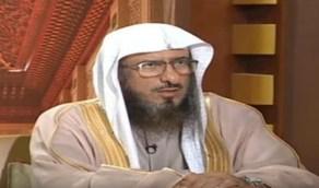 بالفيديو.. الماجد يوضح حكم اقتراض شخص من شقيقه للاستثمار مقابل نسبة من الأرباح