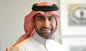 بالفيديو.. رئيس هيئة الرياض:مركز الجاذبية سينتقل إلى المملكة