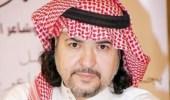 """تطور جديد في الحالة الصحية للفنان خالد سامي:"""" بدأ في الاستجابة """""""