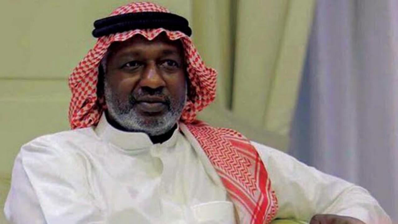 """بالفيديو.. ماجد عبدالله يهاجم النصر ويُثير الجدل بالمثل:""""إذا فات الفوت ما ينفع الصوت """""""