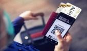 مفاجأة للمسافرين حول جواز سفر إياتا