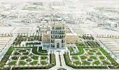 وظائف شاغرة في جامعة الملك سعود للعلوم الصحية