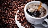 بالفيديو.. مختص: تتحول القهوة إلى مشروب ضار في هذه الحالات