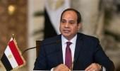 مصر تمد حالة الطوارئ