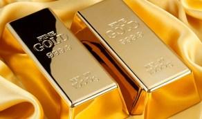 ارتفاع أسعار الذهب في المملكة