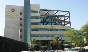 """""""الصحة"""": 362 حالة حرجة بكورونا بالعنايات المركزة"""