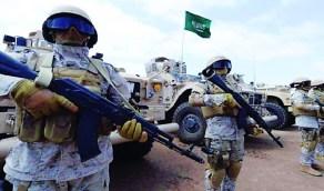 الجيش السعودي الأول خليجيا والثاني عربيا على قائمة أقوى الجيوش