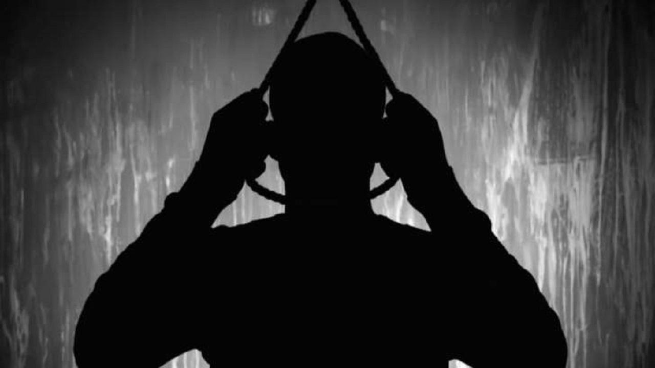 انتحار سجين متهم بتهديد السفارة الإسرائيلية في عمان