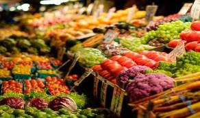 بالفيديو .. أفضل المنتجات الغذائية المناسبة لمرضى الضغط والقلب